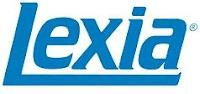 http://www.lexiastrategies.com/?/SiteID%205627-1485-8071-4243