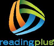https://student.readingplus.com/seereader/api/sec/login
